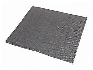 Monument 2351A Heat Pads