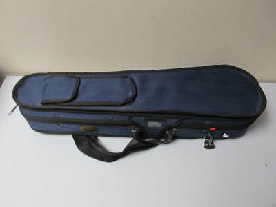 Stentor Student I Violin Size With Case 1/4 Size  (GA177562)