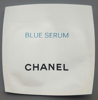 CHANEL BLUE SERUM 60 ml - SUPER COLLECTION!!!