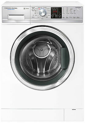 NEW Fisher & Paykel WD8560F1 8.5kg/5kg Washer Dryer Combo