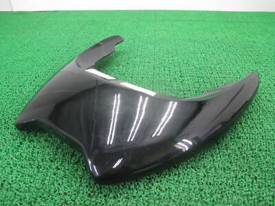 Genuine Used Motorcycle Parts Majesty Rear Spoiler SG20J Good Condition.