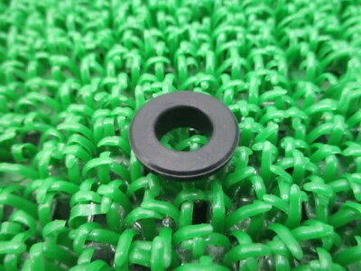 HONDA Genuine New Motorcycle Parts GL1800 Screen Rubber 64246-MJ4-670