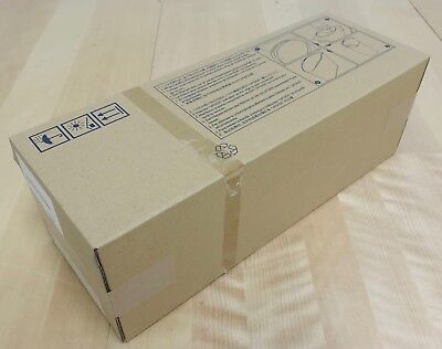Konica Minolta Transfer Belt A03U504200 Bizhub Press C6000, 6500. 6501 Inc Vat