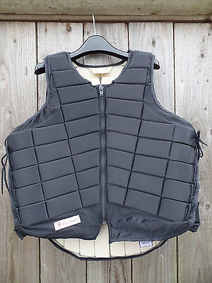 Racesafe Body Protector Gents Large RS2000