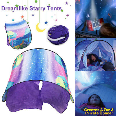 DreamTents Kids Pop Up Tent Playhouse Kello Kitty Dream Tents Childrenu0027s Gifts  sc 1 st  PicClick UK & DREAMTENTS KIDS Pop Up Tent Playhouse Kello Kitty Dream Tents ...