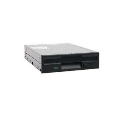 "Lecteur Disquette Floppy Disk Drives Sony MPF920 0UH650 3.5"" Internal 1.44Mb Mo"