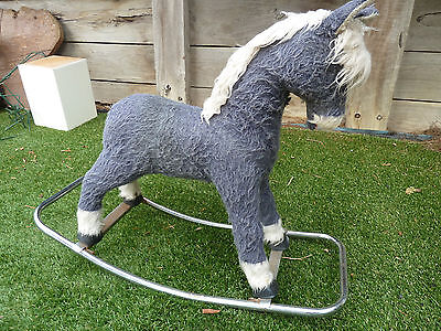 Cayp riding horse made in spain, Item 146, Pick up Langwarrin