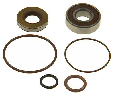 Power Steering Pump Rebuild Kit EDELMANN 8900
