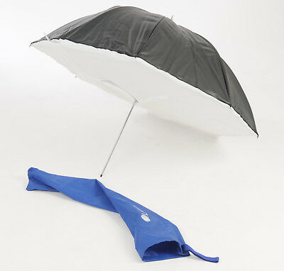Lastolite Umbrella Box  100cm (2077)
