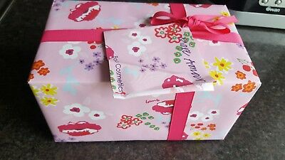 Bomb Cosmetics More Amour Gift Box Set