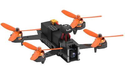 SwellPro SWIFT RTF Racer Drone SHIPS FROM THE USA