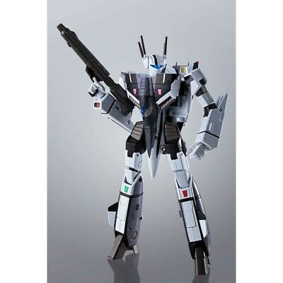 The Super Dimension Fortress Macross Hi-Metal R - VF-1S Valkyrie 35th Anniversar