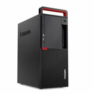 Lenovo ThinkCentre M910t 10MM0005GE i5-7500vPro 8GB 512GB SSD DVD±RW Win 10 Pro