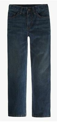 NEW Levis  Boys 514 Jeans - Assorted Colors