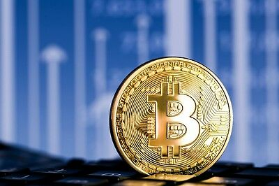 0.01Bitcoin (.01 BTC)  Longtime Trusted Seller! Transferred in 24 hours!