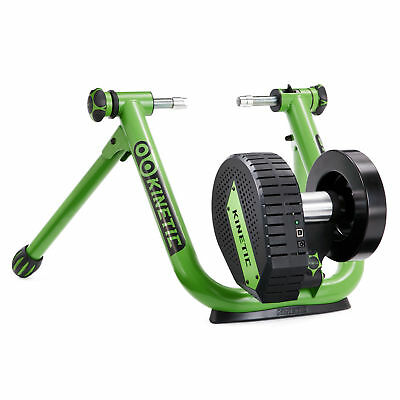Kinetic Road Machine Smart Control Cycling Trainer T-6100
