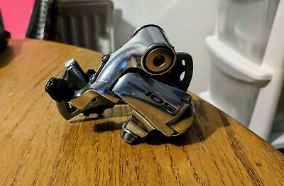 Shimano 105 5600 rear derailleur 10 speed