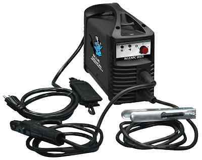Welding Machine Blue Arc 90STI Stick TIG Welder free shipping