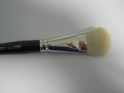 "Reborn doll paint brush. Maxine's MOP 1"" (Mottling/Shading)"