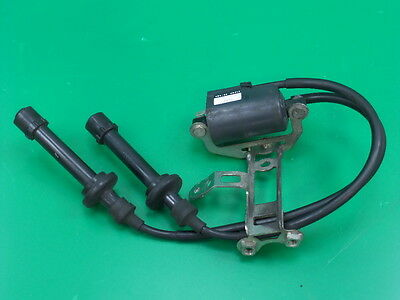Ignition Coil Start Pipette Yamaha T-Max 500 08 09 10 11 2008 2011