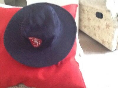 Kent Cricket Hat