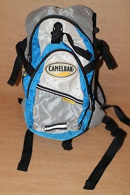 Camelbak Mini Mule Hydration Back Pack Without Bladder