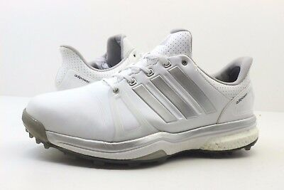 Adidas Adipower Boost 2 Mens Golf Shoes UK size 9