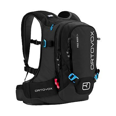 Ortovox Free Rider Backpack - 24L Brand New with Tags MSRP $299