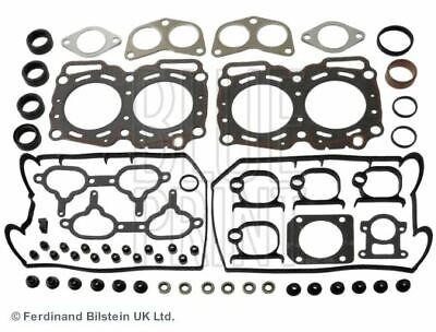 BLUEPRINT ADS76215 HEAD GASKET SET fit SUBARU IMPREZA 1993-00