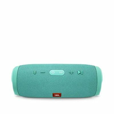 JBL Charge 3 Waterproof Portable Bluetooth Wirelessly Speaker stereo sound NEW