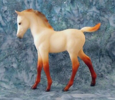 Breyer Classic Arabian Foal CAF #3353 made in 1999 only HTF