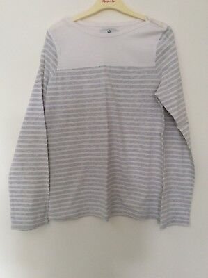 M&S girls top aged 13-14 years in excellent condition