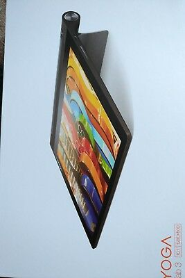 """Lenovo Tab 3 10.1"""" Tablet. Great Condition!"""