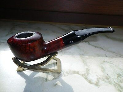 PRINCE OF WALES  WORCESTER  5     9mm Pfeife / pipe