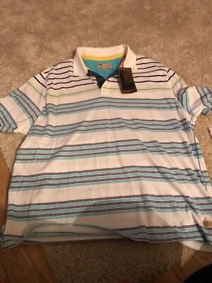 Marks And Spencer Men's 2xl