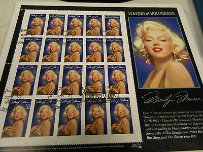 USPS 1994 Commemorative Stamp Collection