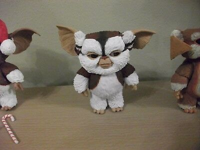 "Gremlins Figure.... Mogwai Figure 1, ... 4 "" Tall"