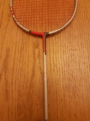 Karakal SL-70 Racket. RRP £45 BARELY USED, GREAT CONDITION