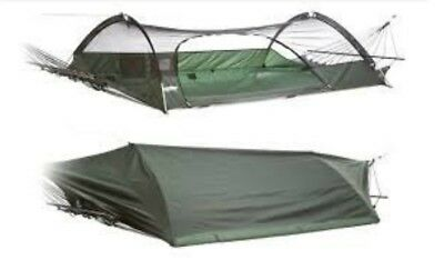 lawson Hammock Tent - brand new (imported from US)