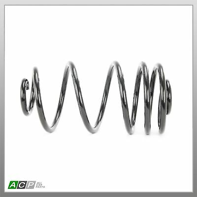 Fits Vauxhall Astra MK5 1.4 ACP Rear Suspension Coil Spring