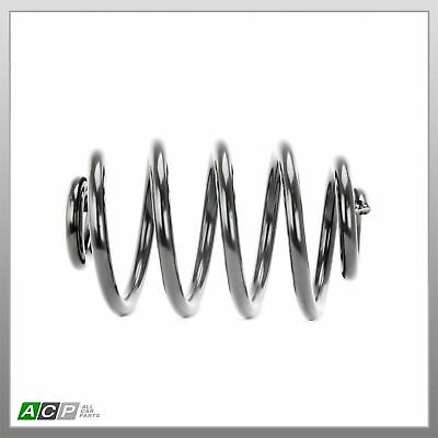 Fits Renault Clio MK2 1.6 16V ACP Rear Suspension Coil Spring