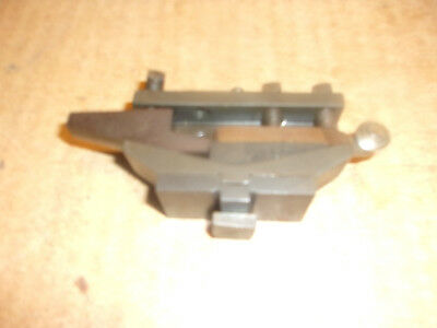 Brown & Sharpe Tool 162-100 For 00 And 00G