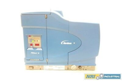New Nordson 1108561 Problue 10 Adhesive Melter 400/480V-Ac D572814