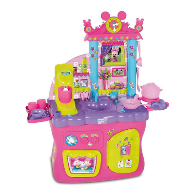 Minnie Mouse Kitchen BRAND NEW ****HOT SELLER****