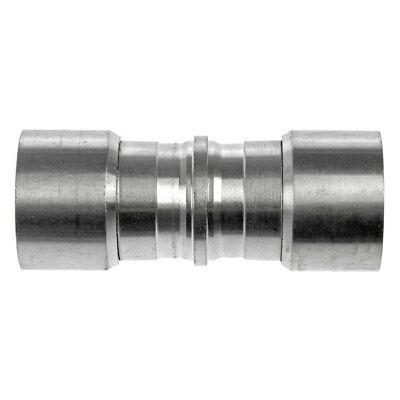 "Dorman 800-683 1/2"" A/C Aluminum Line Connector"
