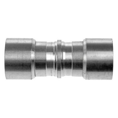 "Dorman 800-685 3/4"" A/C Aluminum Line Connector"