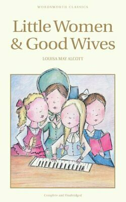 Little Women by Alcott, Louisa May Paperback Book The Fast Free Shipping