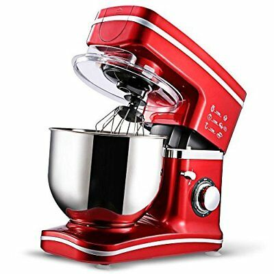 dualit stand mixer with 4 8l bowl picclick uk. Black Bedroom Furniture Sets. Home Design Ideas