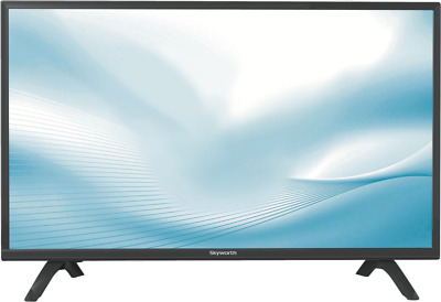 Skyworth 42E2000 FullHD 107 cm 40 Zoll Diagonale NEU OVP