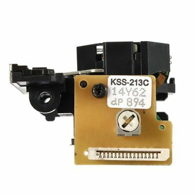 Q4 Universal KSS-213C Optical Laser Lens Pickup Replacement Parts For Sony CD DV